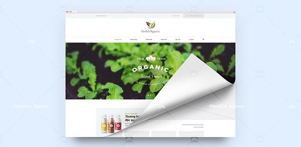 Có website, doanh nghiệp sẽ tiếp cận khách hàng dễ dàng hơn - công ty thiết kế website Memilus